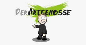 logo-mit-avatar1 (1)